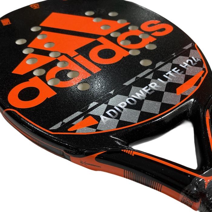 Raquete de Beach Tennis Adidas Adipower Lite H24
