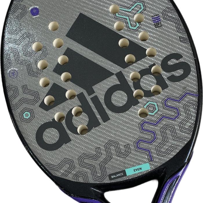 Raquete de Beach Tennis Adidas ESSNOVA WOMAN 2.0