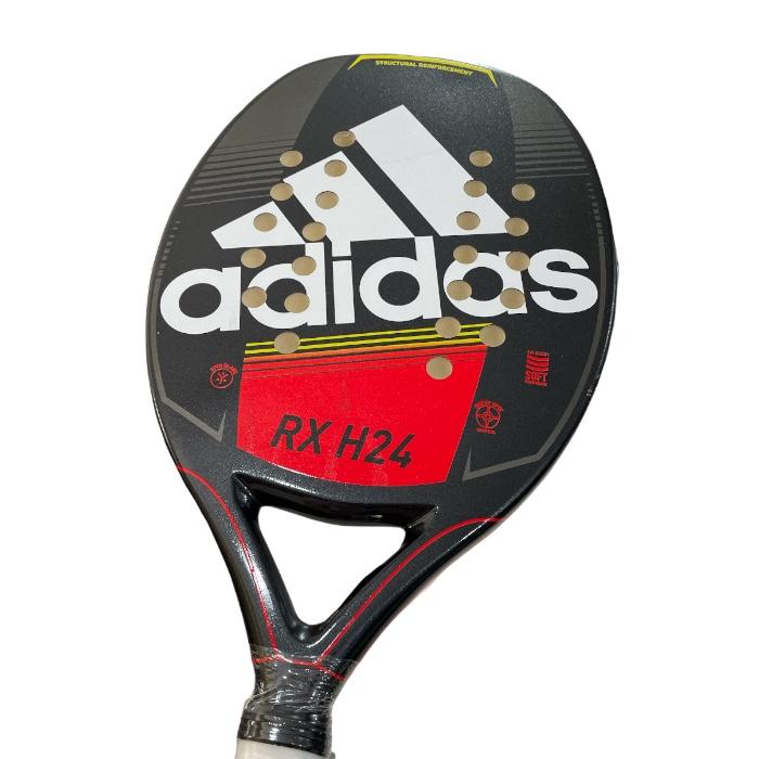 Raquete de Beach Tennis Adidas RX H24