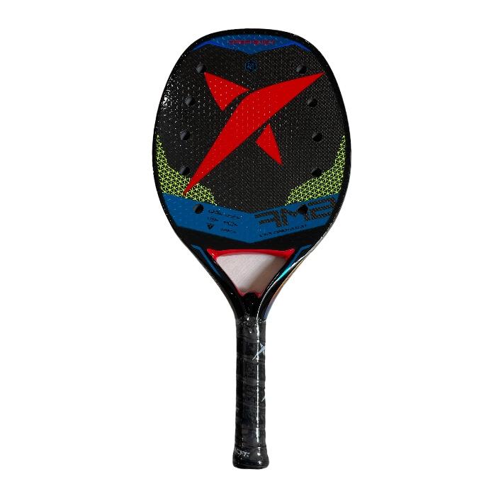 Raquete de Beach Tennis Drop Shot Explorer 2.0 BT