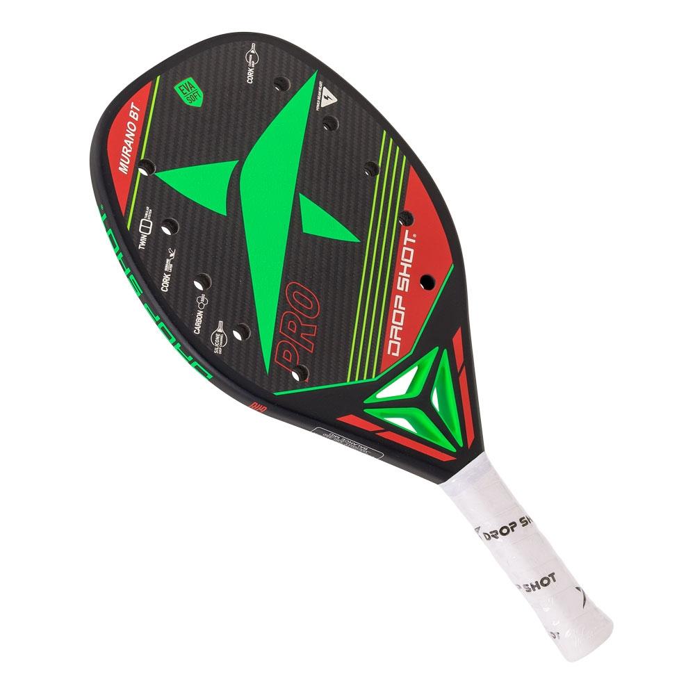 Raquete de Beach Tennis Drop Shot Murano BT