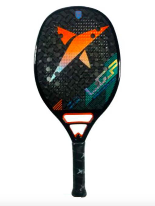 Raquete de Beach Tennis Drop Shot Spektro 5.0