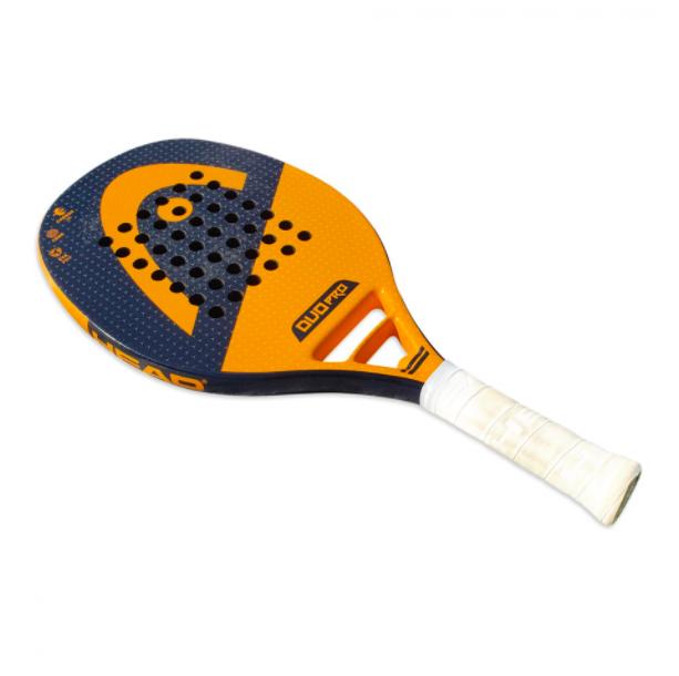 Raquete de Beach Tennis Head Duo Pro
