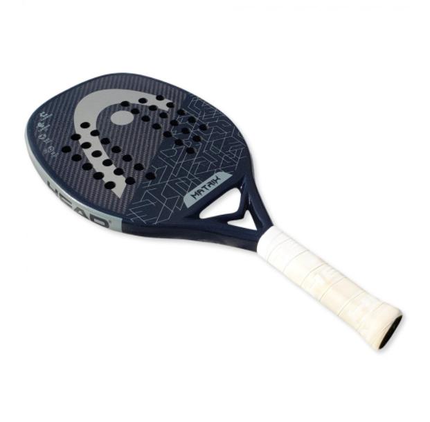 Raquete de Beach Tennis Head Matrix