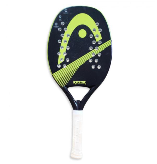 Raquete de Beach Tennis Head Razor