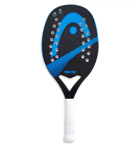 Raquete de Beach Tennis Head Rover