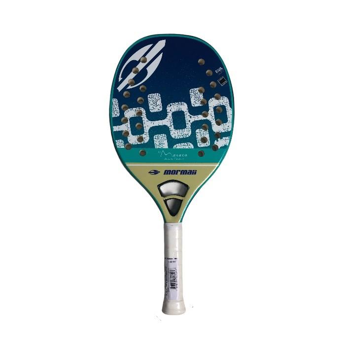 Raquete de Beach Tennis Mormaii Maraca