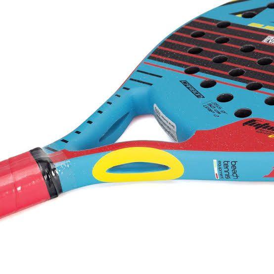 Raquete de Beach Tennis Quicksand NInja