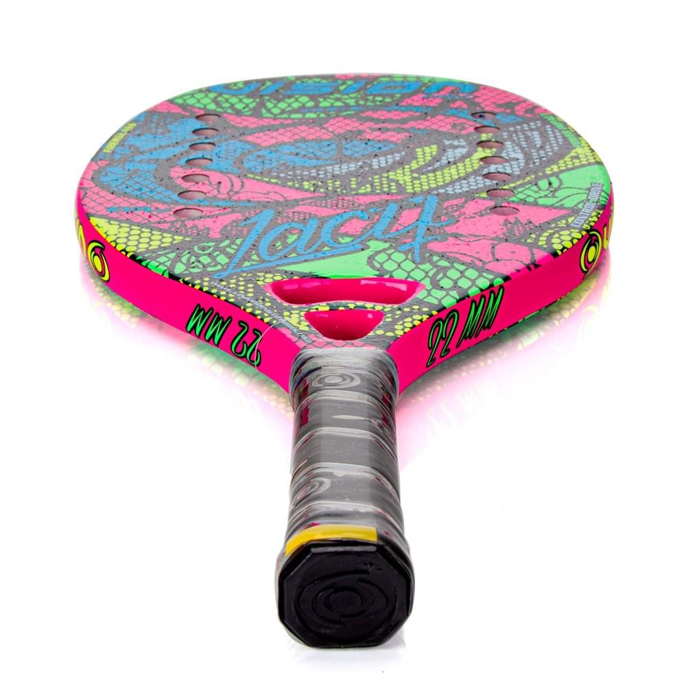 Raquete de Beach Tennis Vision Lacy