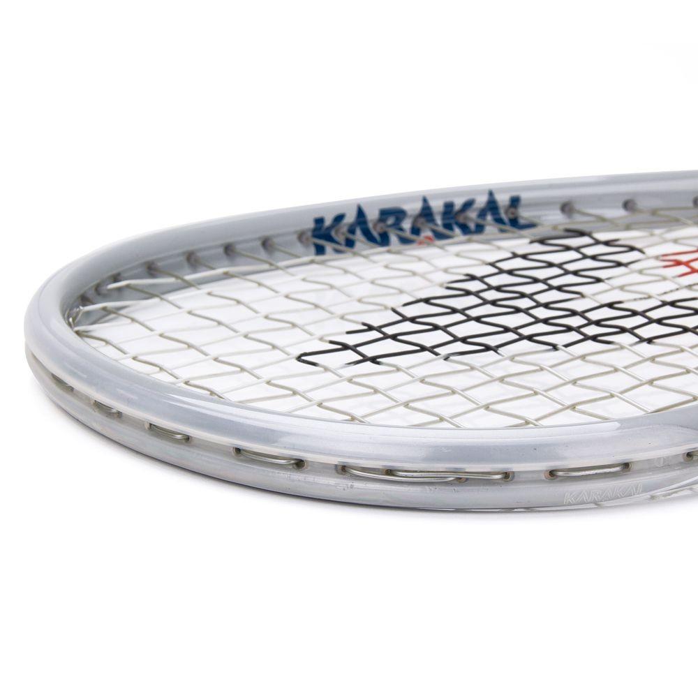 Raquete de Squash Karakal Superlite SX-100