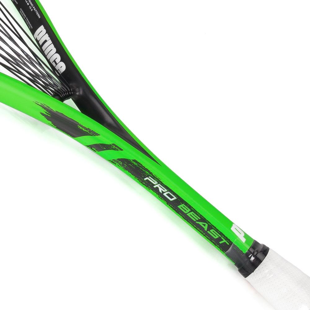 Raquete de Squash Prince Pro Beast 750