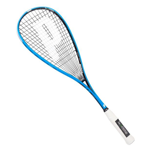 Raquete de Squash Prince Pro Phantom 950