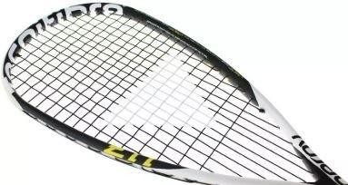 Raquete de Squash Tecnifibre Dynergy 117