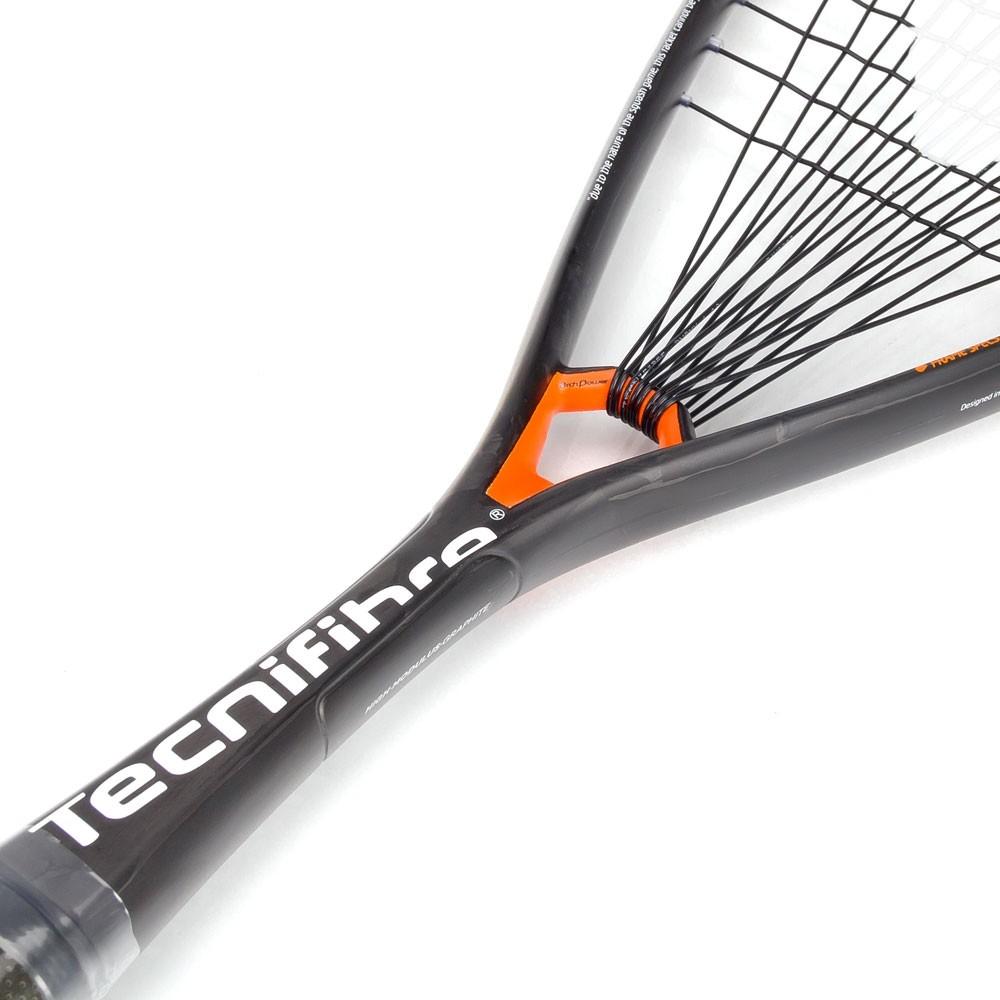 Raquete de Squash Tecnifibre Dynergy AP 125