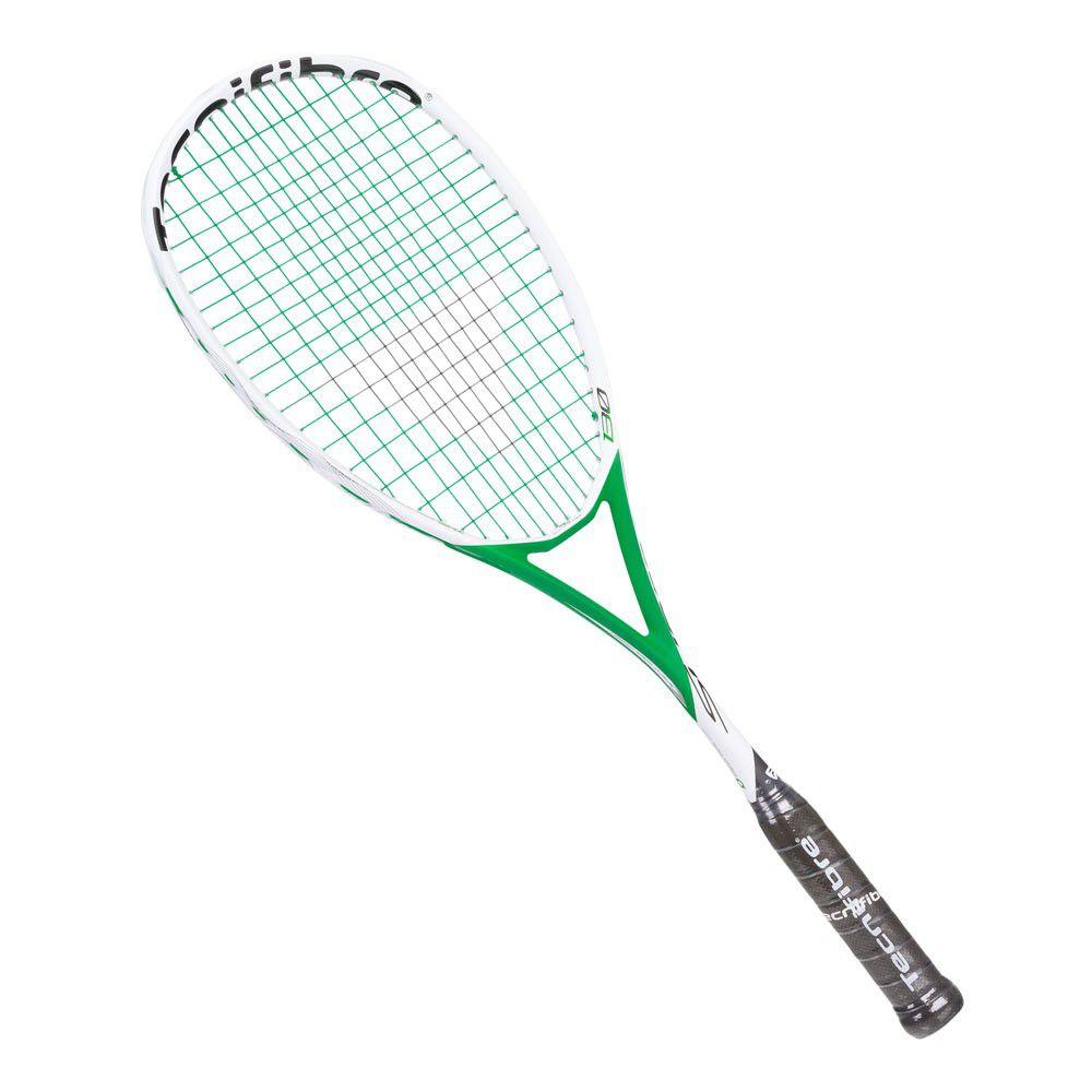Raquete de Squash Tecnifibre SupremSB 130 2018