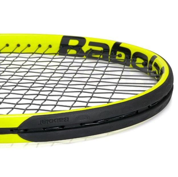 Raquete de Tênis Babolat Aero Junior 25