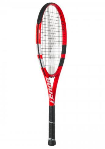 Raquete de Tênis Babolat Boost S
