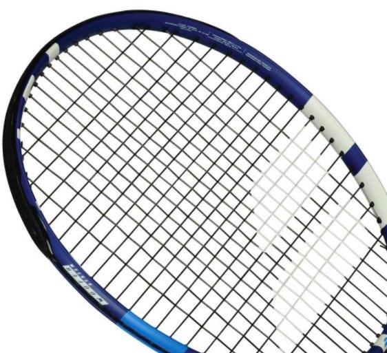 Raquete de Tênis Babolat Drive G Lite Azul