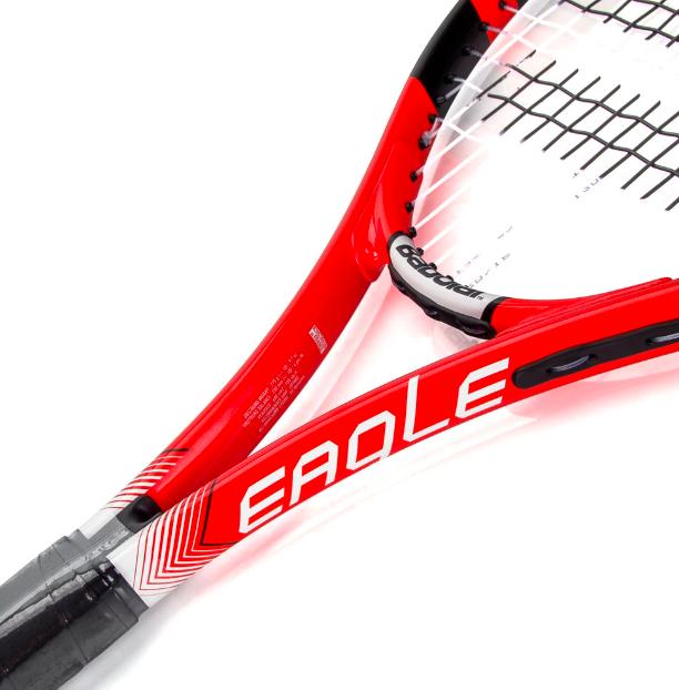 Raquete de Tênis Babolat Eagle
