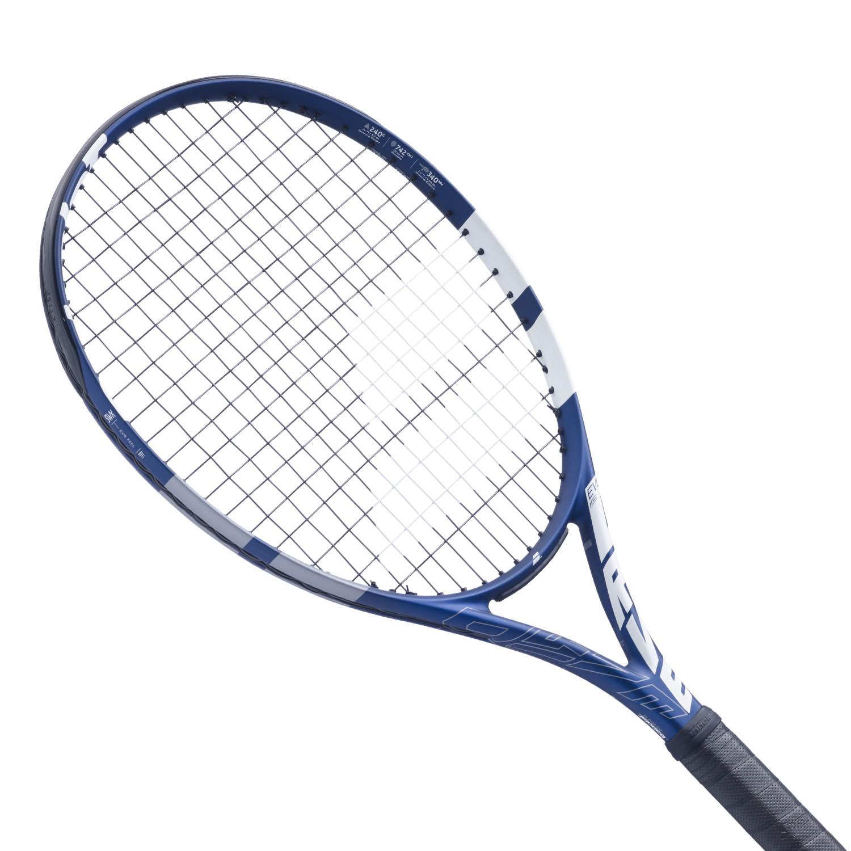 Raquete de Tênis Babolat Evo Drive 115