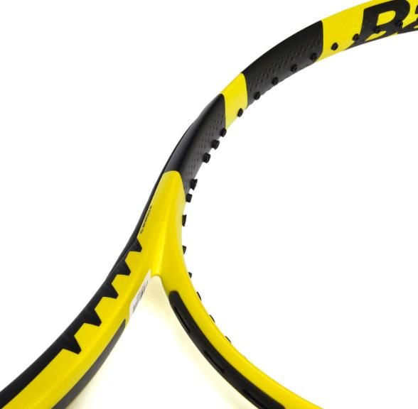 Raquete de Tênis Babolat Pure Aero Lite - Edição limitada