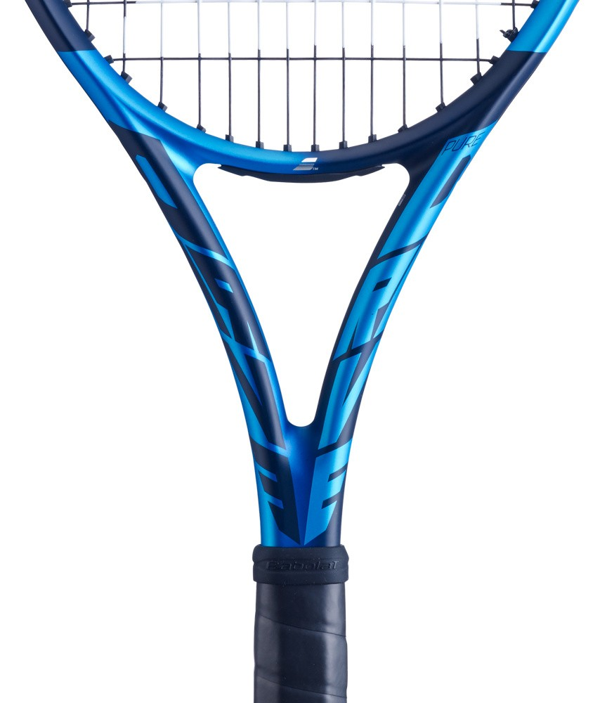 Raquete de Tênis Babolat Pure Drive 2021