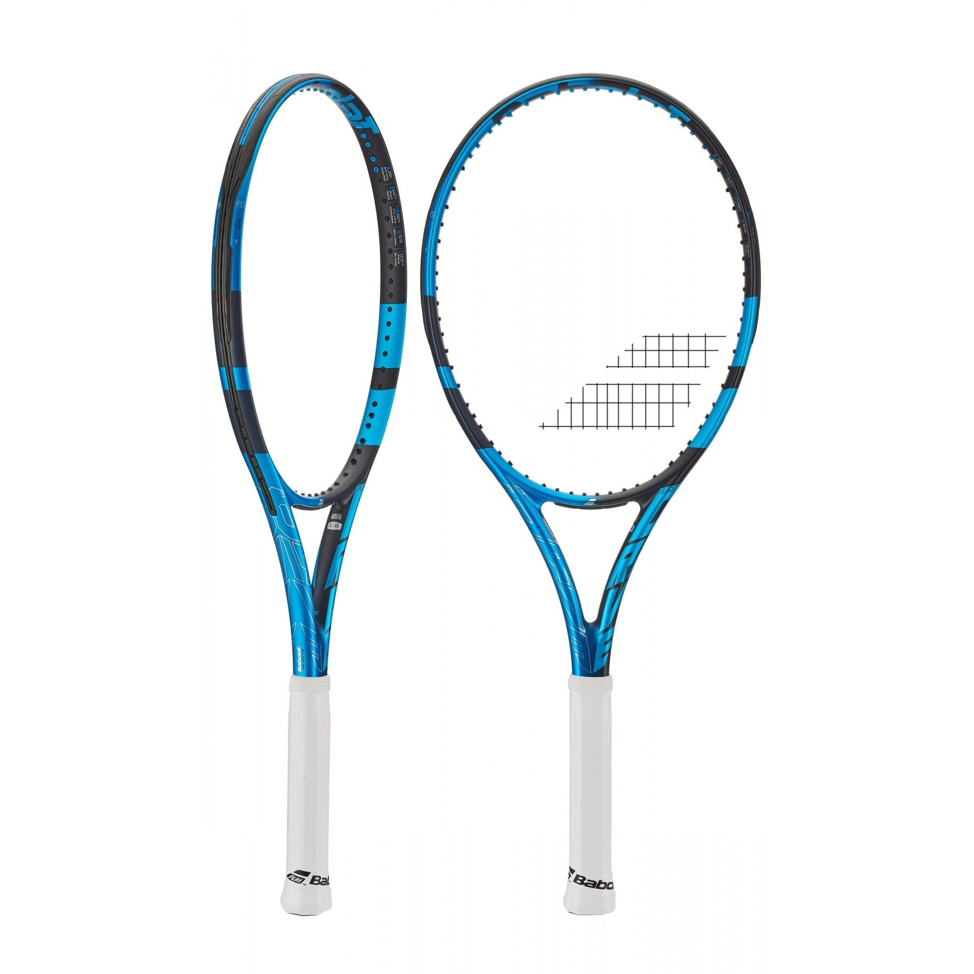 Raquete de Tênis Babolat Pure Drive Lite 2021