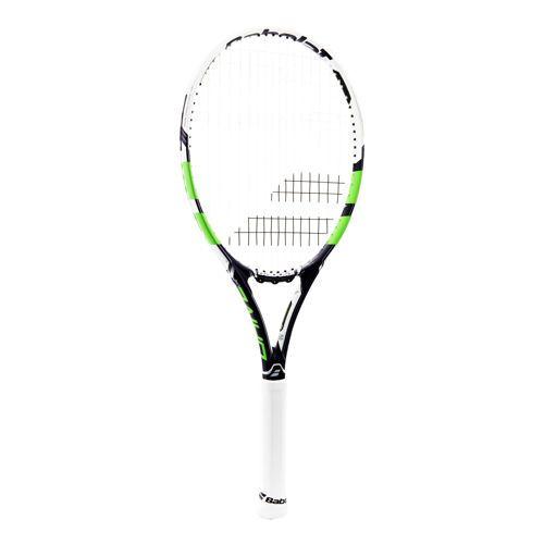 Raquete de Tênis Babolat Pure Drive Lite Wimbledon