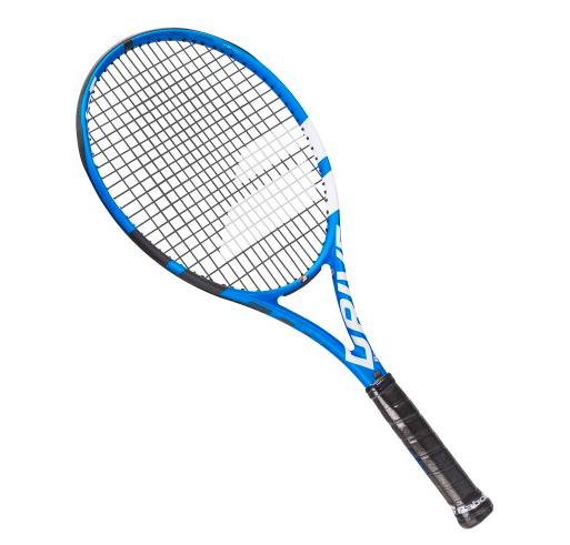 Raquete de Tênis Babolat Pure Drive Team