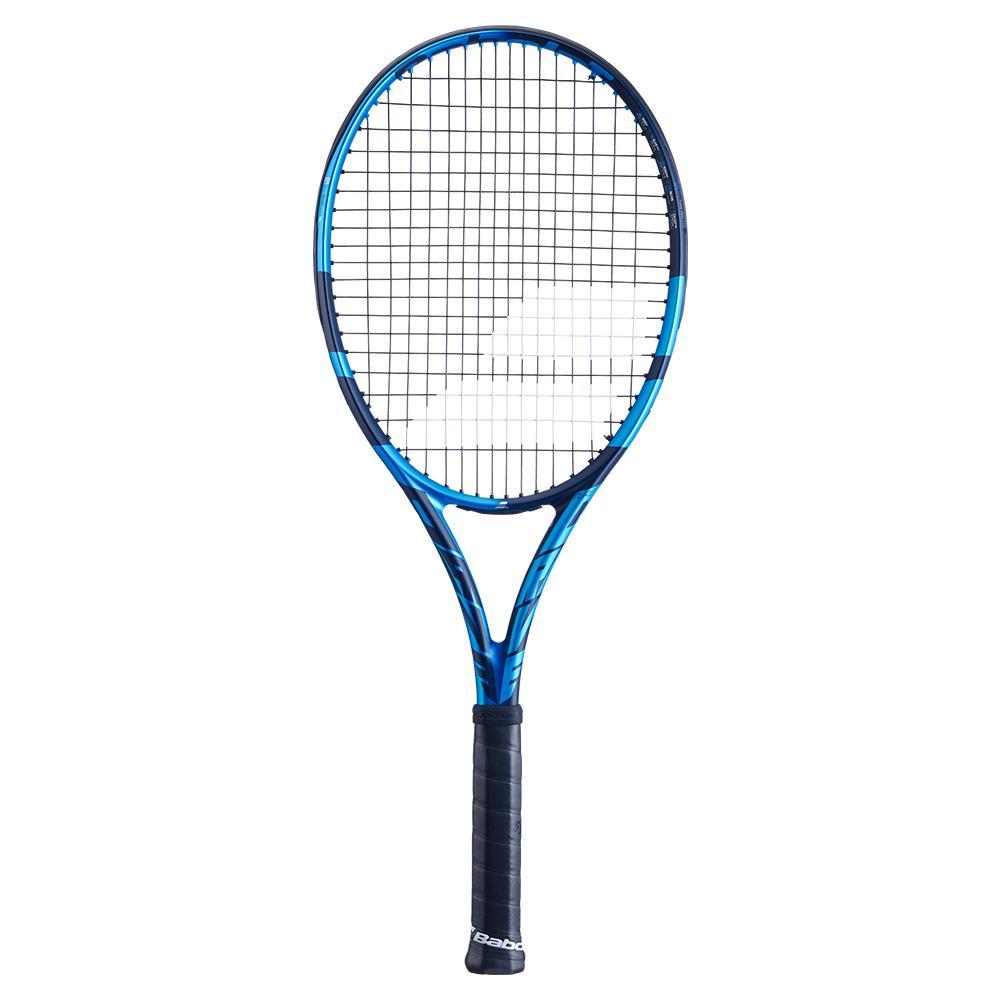 Raquete de Tênis Babolat Pure Drive Tour 2021