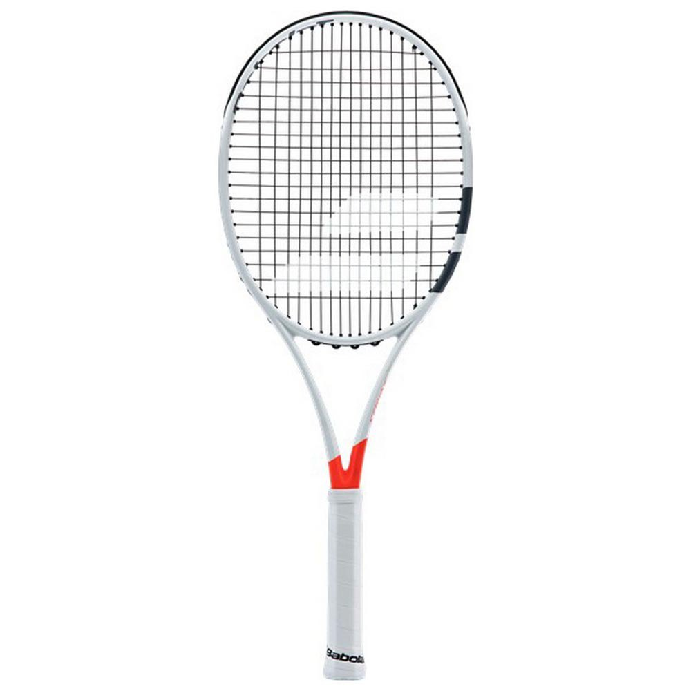 Raquete de Tênis Babolat Pure Strike 16x19 2017