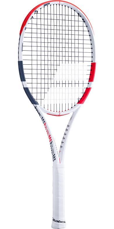 Raquete de Tênis Babolat Pure Strike Tour 2019