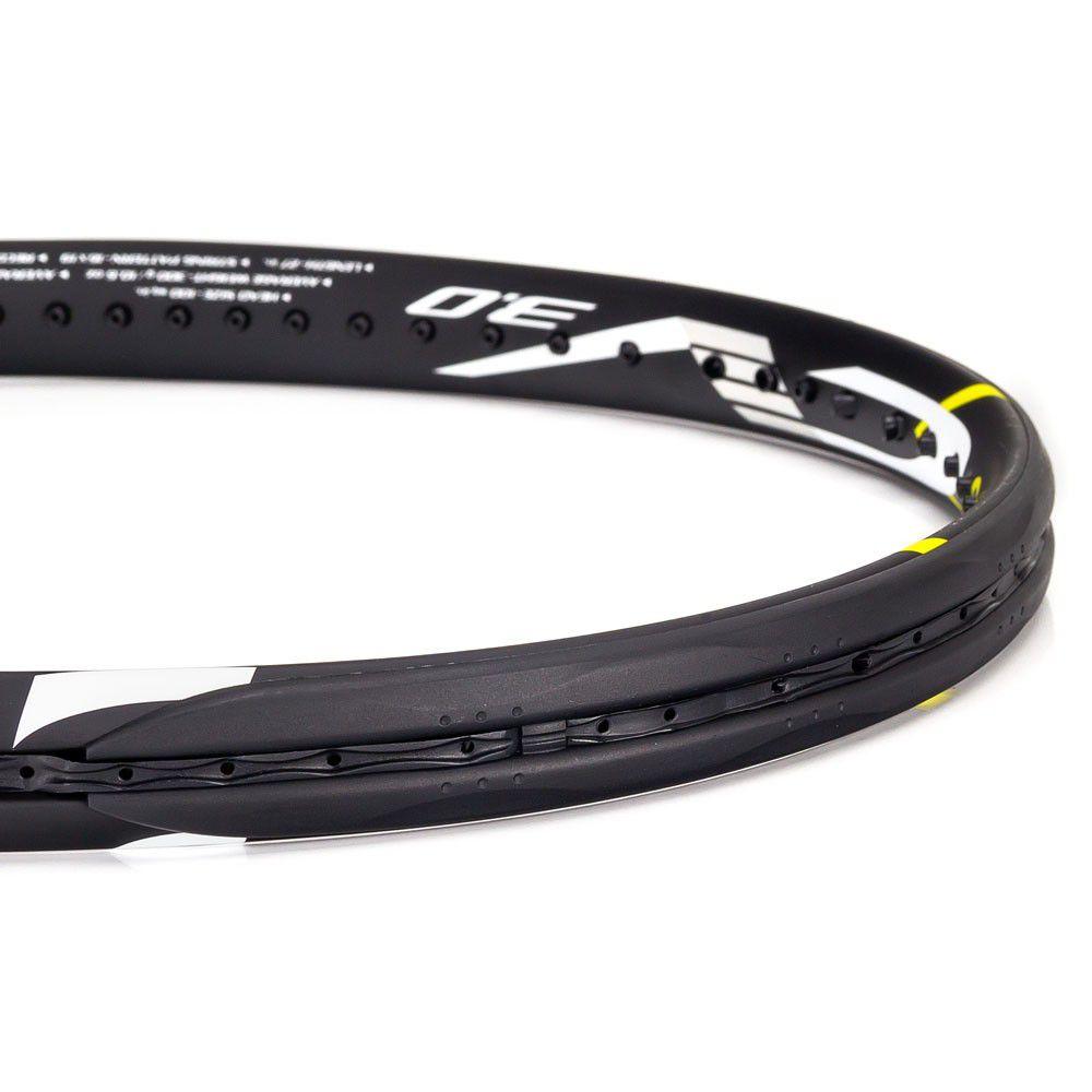 Raquete de Tênis Dunlop Revo CV 3.0
