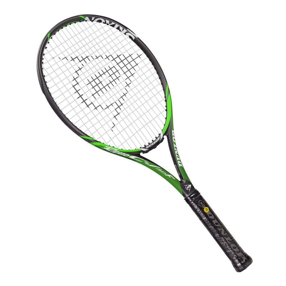 Raquete de Tênis Dunlop Revo CV 3.0F
