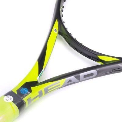 Raquete de Tênis Head Extreme S - Graphene Touch