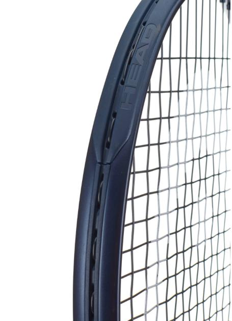 Raquete de Tênis Head Graphene 360 - Instinct MP Reverse