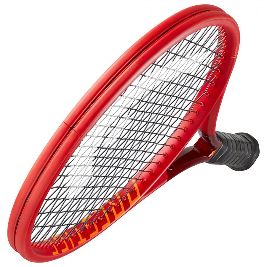 Raquete de Tênis Head Graphene 360+ Prestige MP