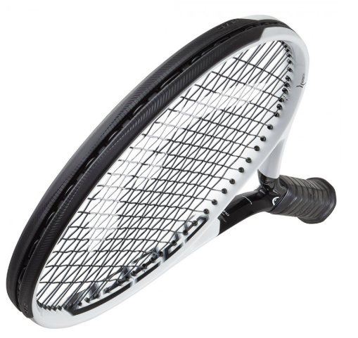 Raquete de Tênis Head Graphene 360+ Speed Pro