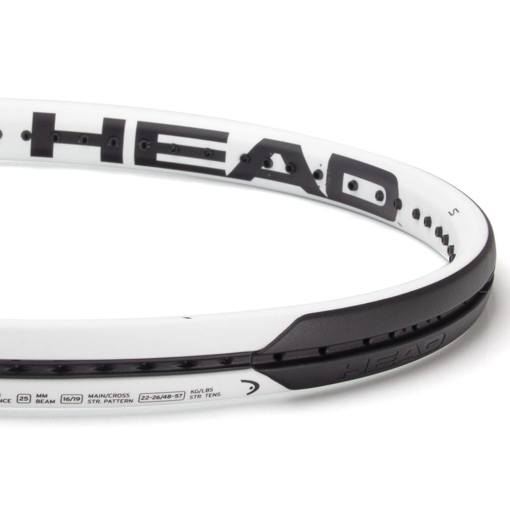 Raquete de Tênis Head Graphene 360+ Speed S