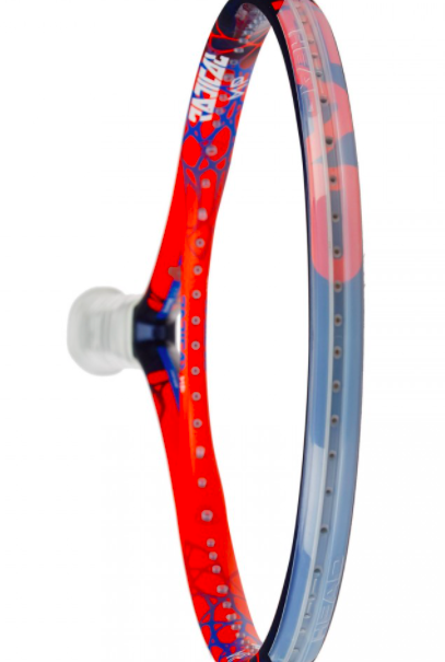 Raquete de Tênis Head Graphene Touch Radical MP - Encordoada