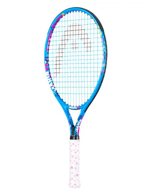 Raquete de Tênis Head Júnior Maria 21 New