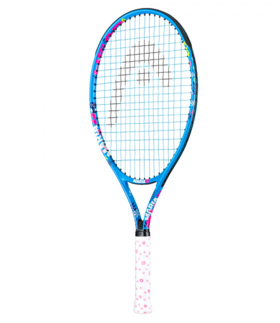 Raquete de Tênis Head Júnior Maria 23 New