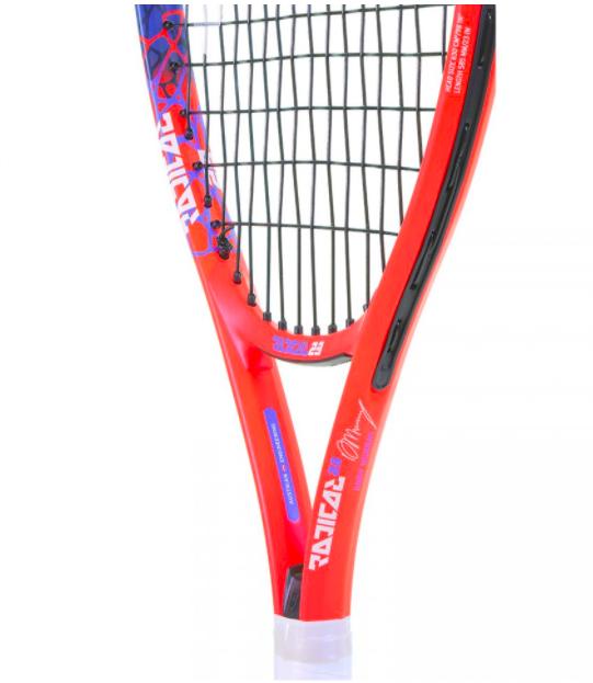Raquete de Tênis Head Junior Radical 23