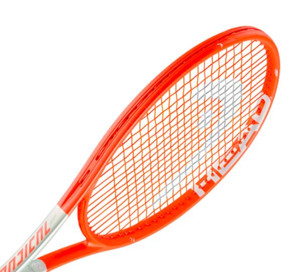 Raquete de Tênis Head Radical MP 2021