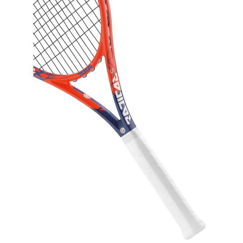 Raquete de Tênis Head Graphene Touch - Radical S