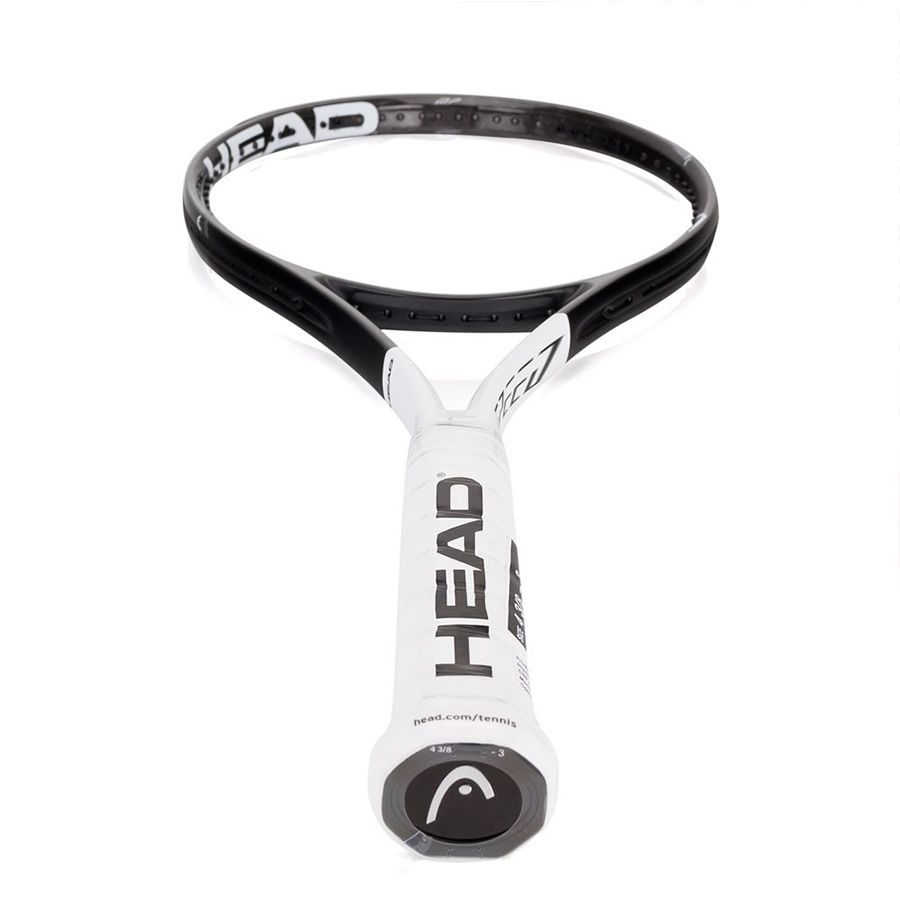Raquete de Tênis Head Speed PRO