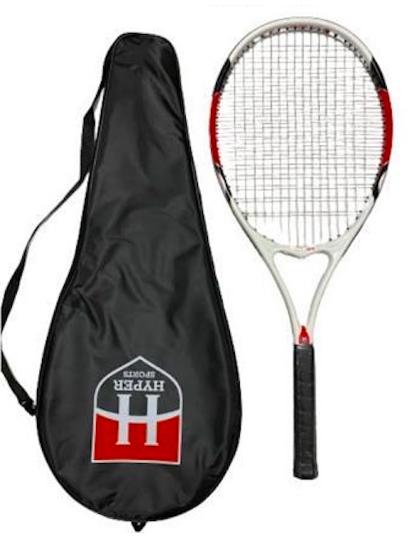 Raquete de Tênis Hyper Sports X-Blade