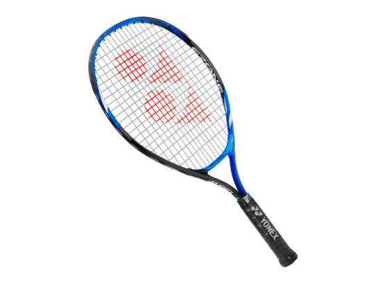 Raquete de Tênis Infantil Ezone Junior 25