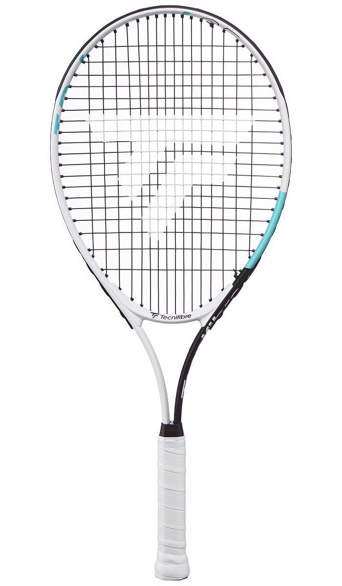 Raquete de Tênis Infantil Tecnifibre T.Rebound 23