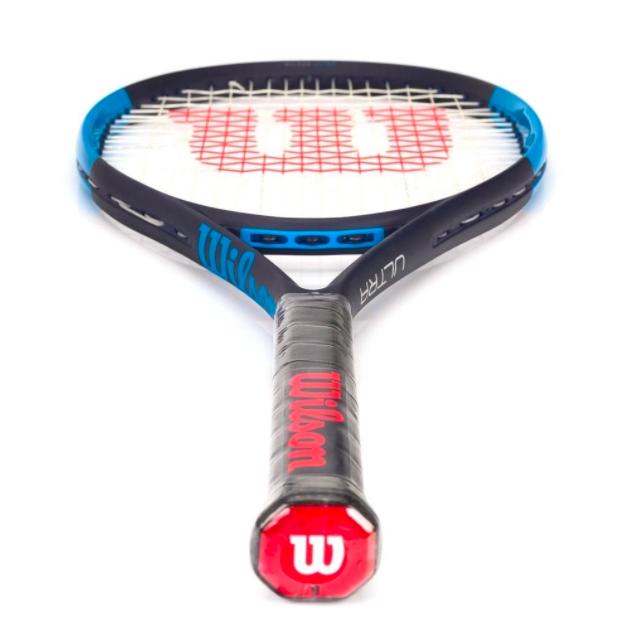 Raquete de Tênis Infantil Wilson Ultra 26